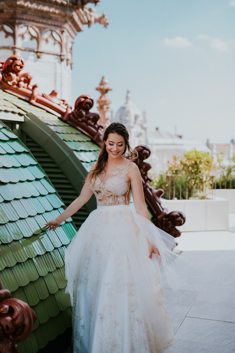 Chick City Bride-176