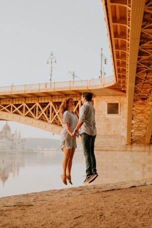 Location: Budapest, Hungary Date: September 13, 2020  Photographer: Daniel