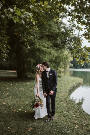 Location: Martonvásár, Hungary