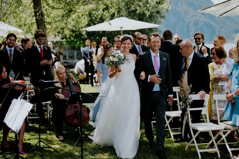 V+L_wedding-101