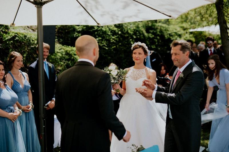 V+L_wedding-102