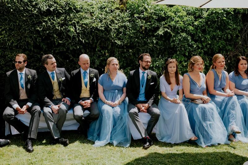 V+L_wedding-106