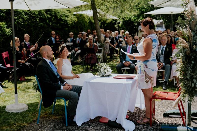 V+L_wedding-107