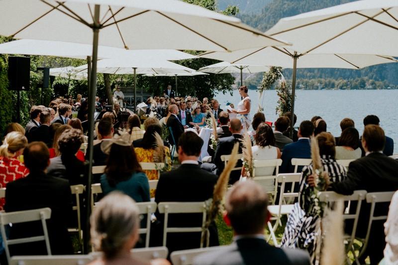 V+L_wedding-109
