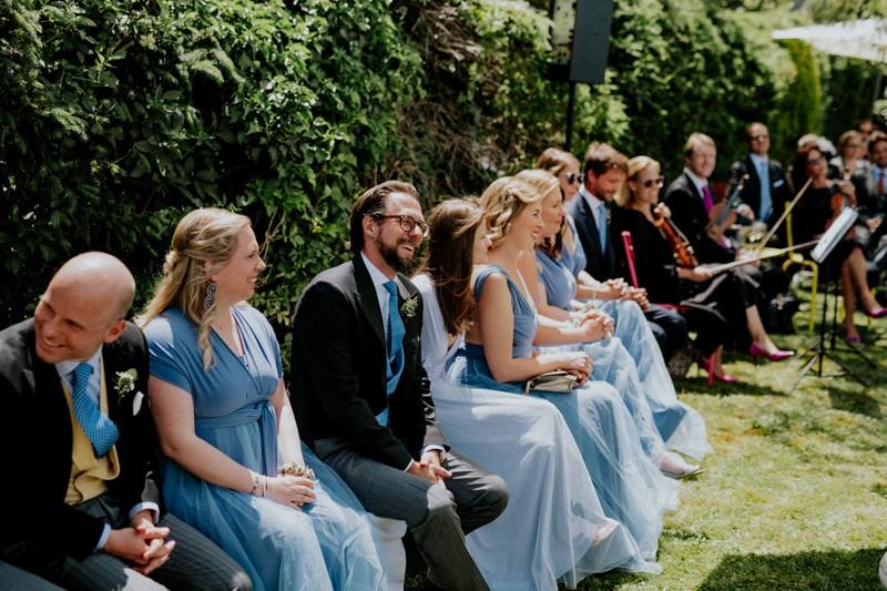 V+L_wedding-112