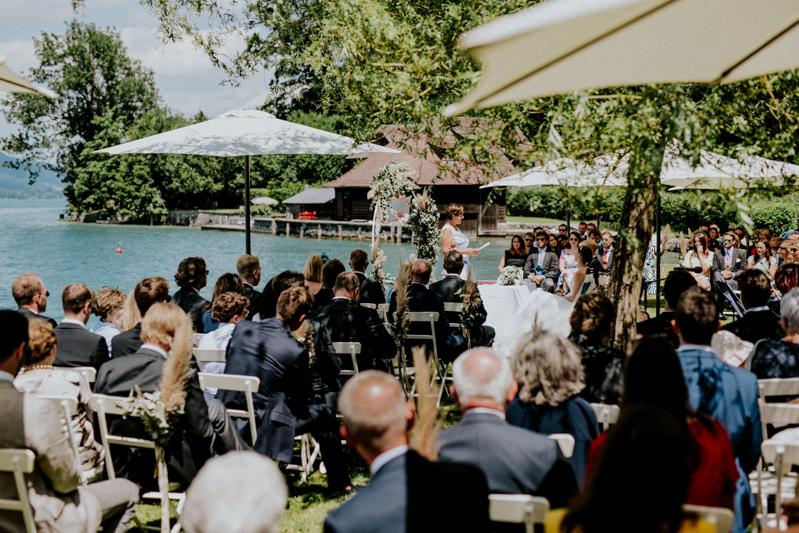 V+L_wedding-116