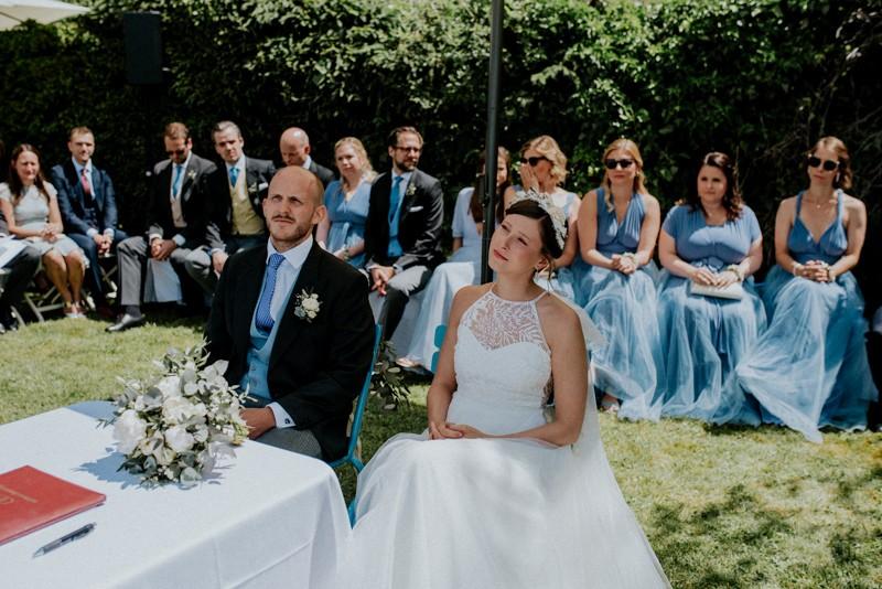 V+L_wedding-118