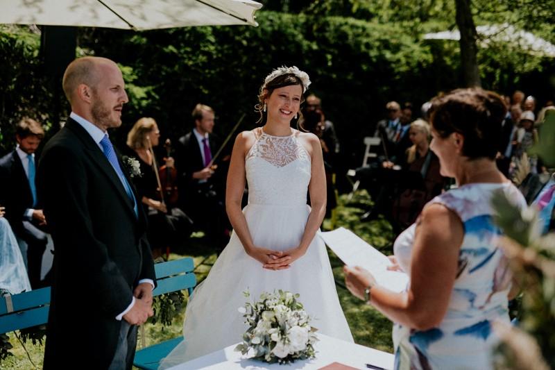 V+L_wedding-129