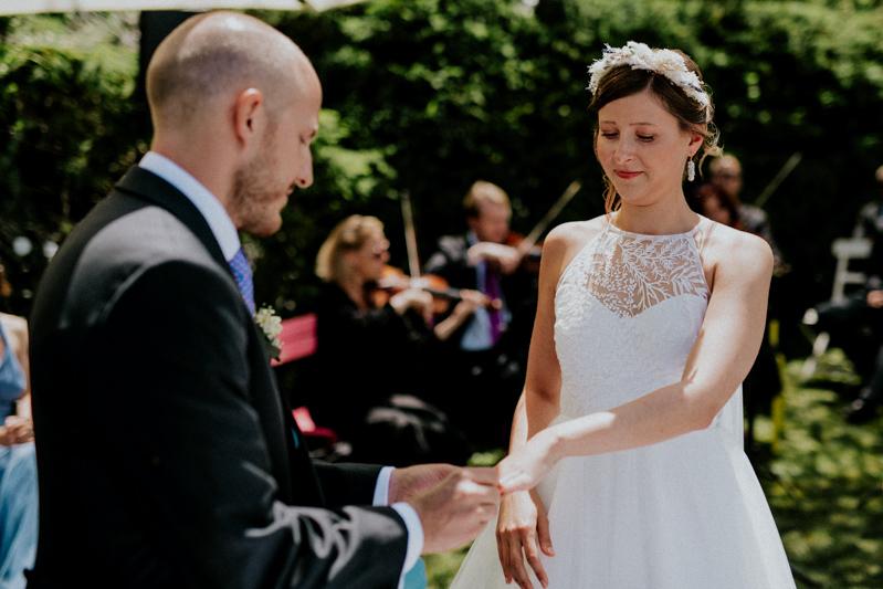 V+L_wedding-132