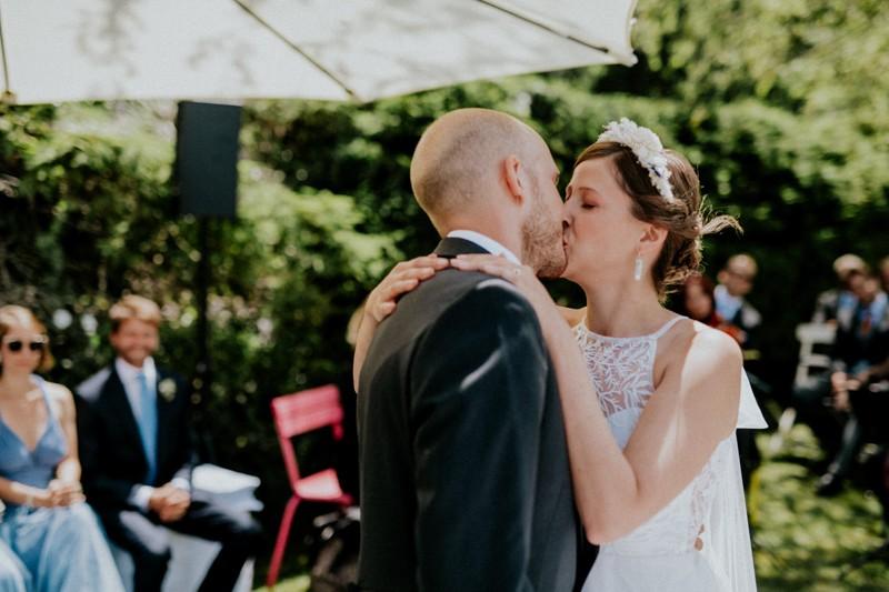 V+L_wedding-136