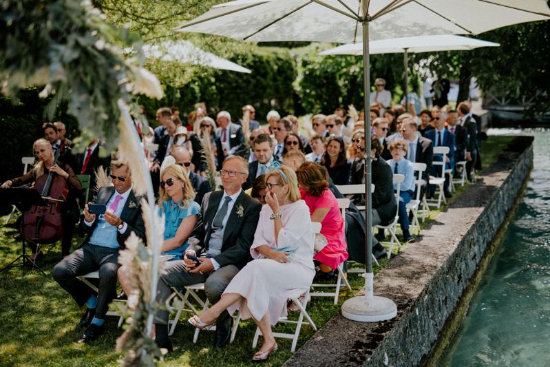 V+L_wedding-140