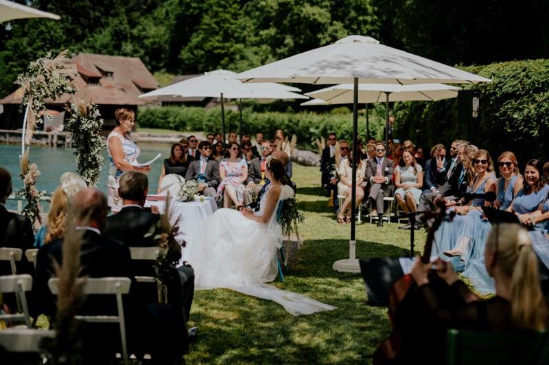 V+L_wedding-145