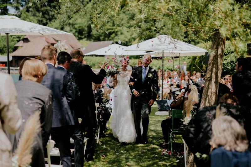 V+L_wedding-152