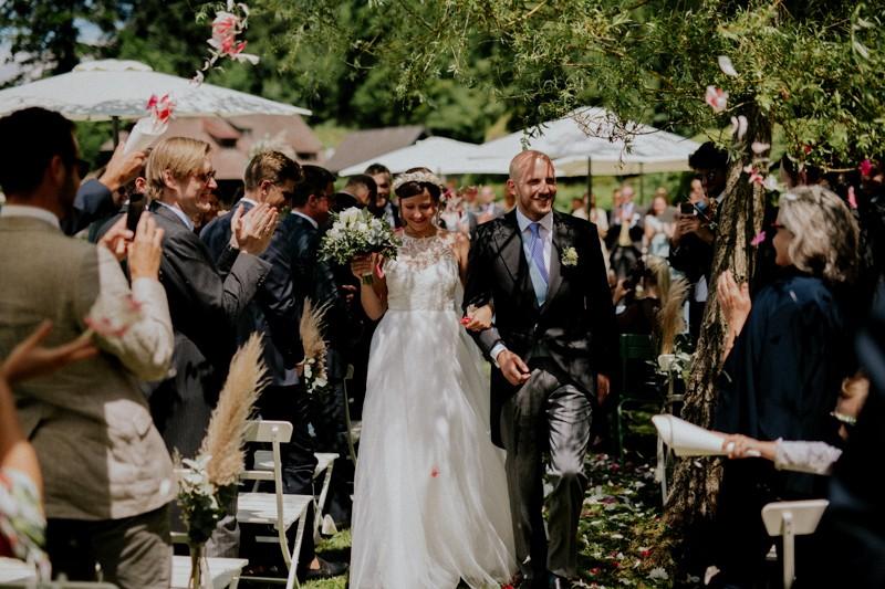 V+L_wedding-154