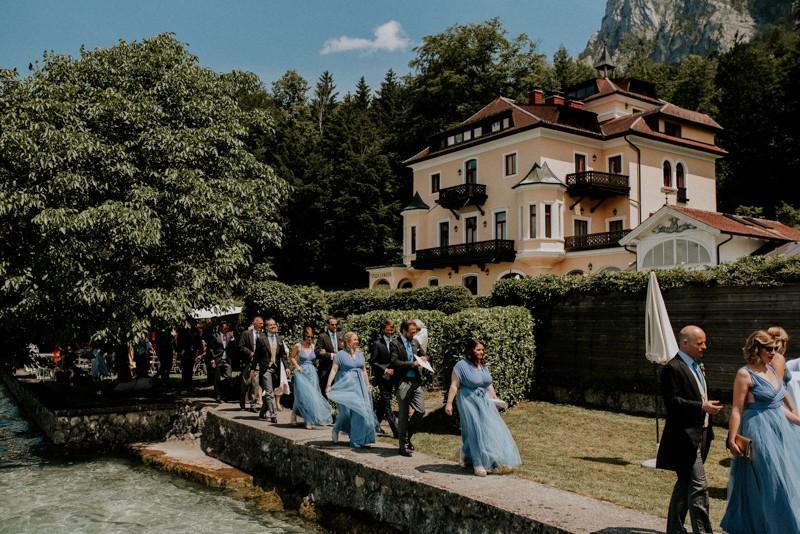 V+L_wedding-158