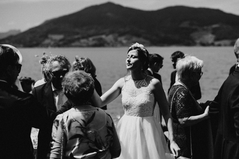 V+L_wedding-217