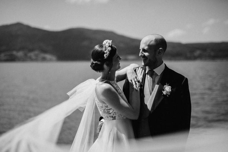 V+L_wedding-236