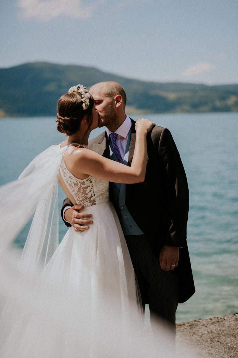 V+L_wedding-238