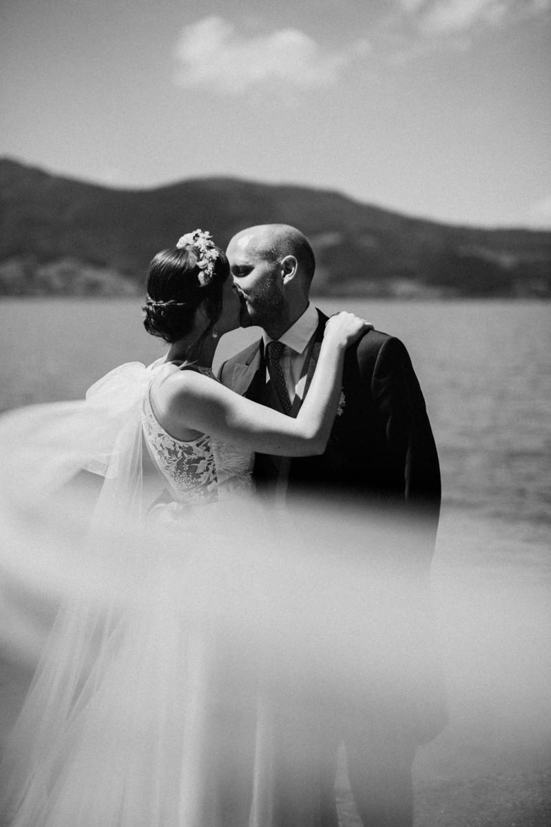 V+L_wedding-241