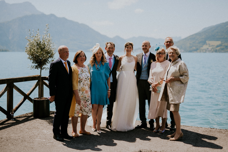 V+L_wedding-248