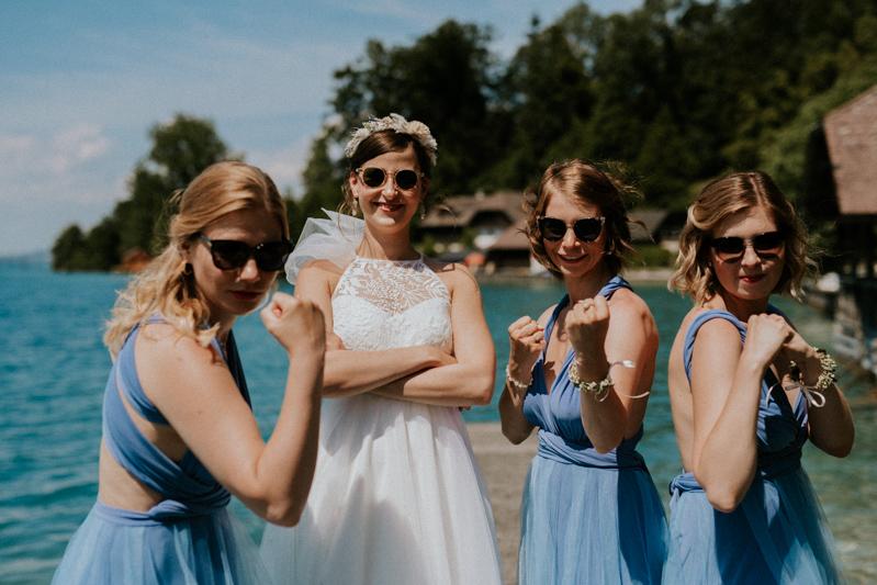 V+L_wedding-276