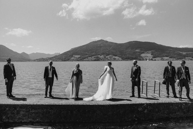 V+L_wedding-284