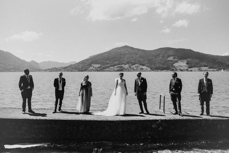 V+L_wedding-287