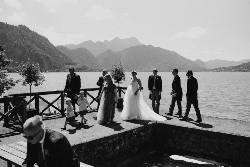 V+L_wedding-289