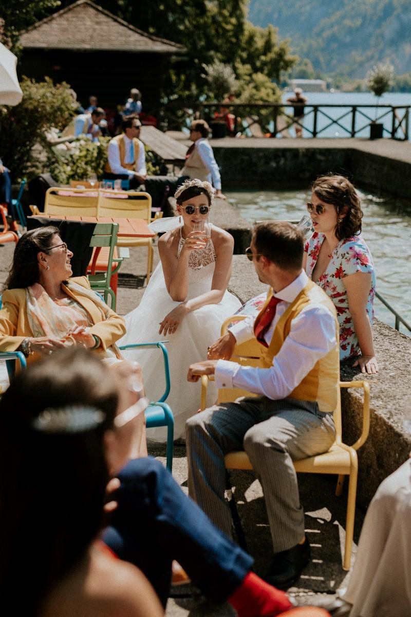 V+L_wedding-296