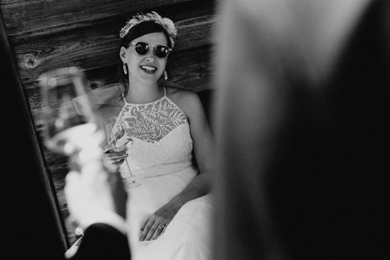 V+L_wedding-302