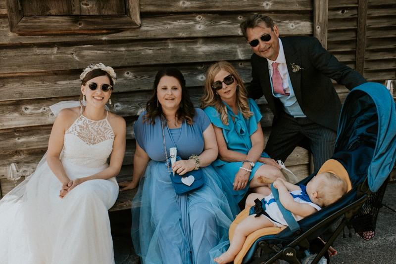 V+L_wedding-306