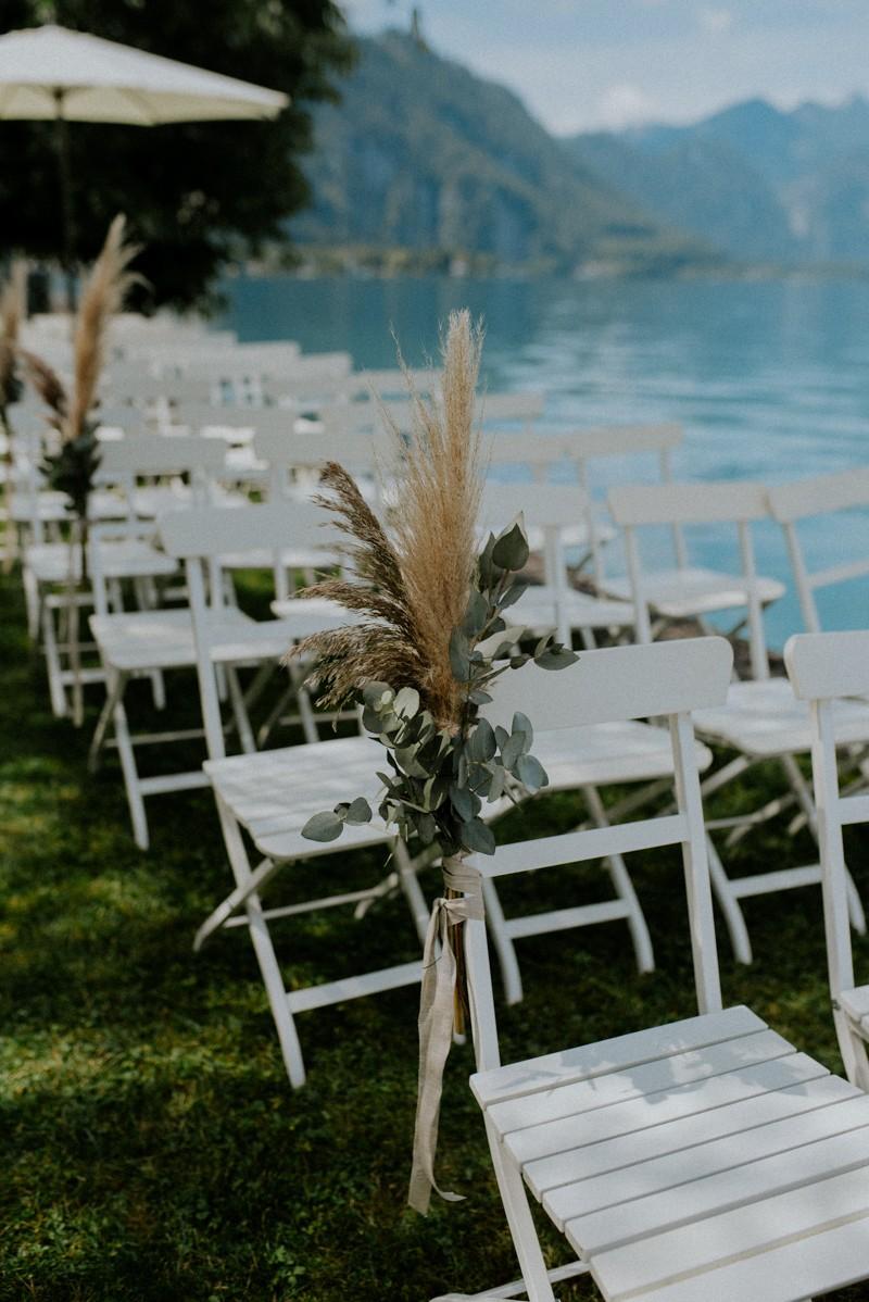 V+L_wedding-31