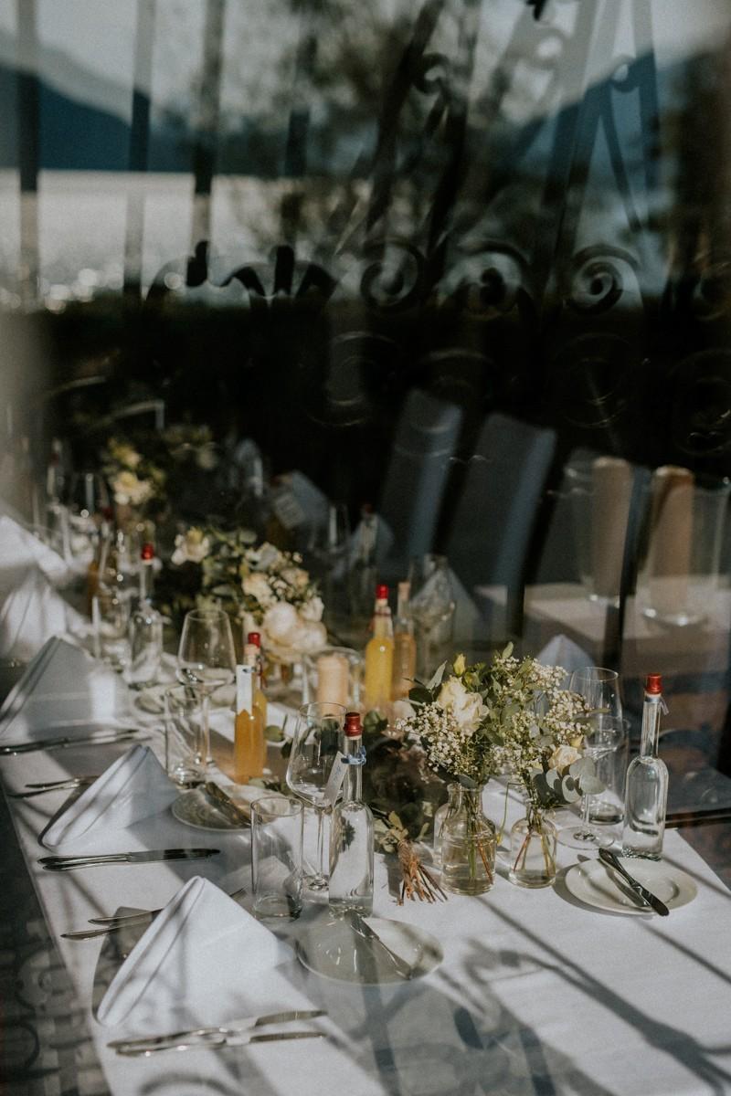 V+L_wedding-323