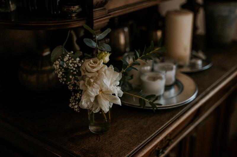V+L_wedding-324