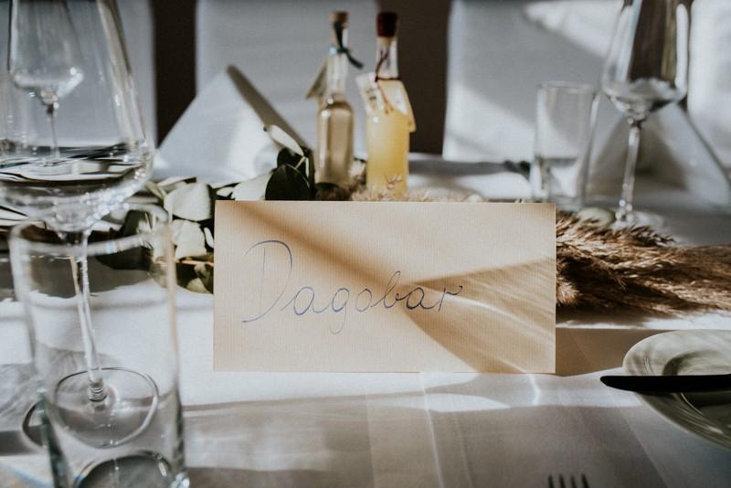 V+L_wedding-362