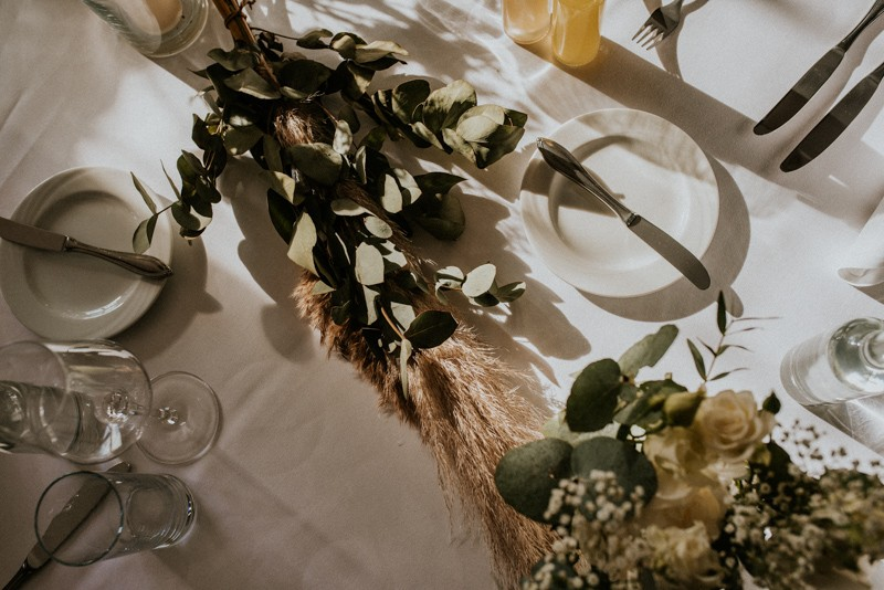 V+L_wedding-368