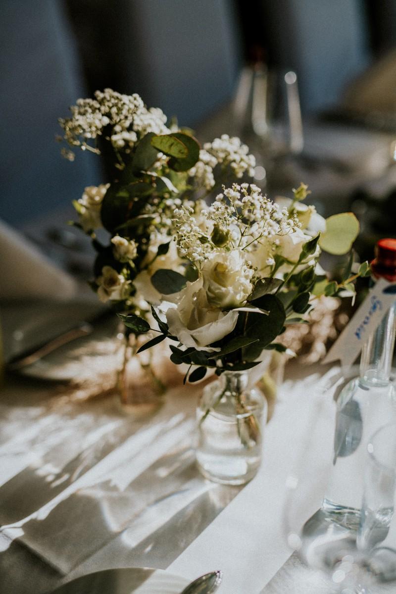 V+L_wedding-380
