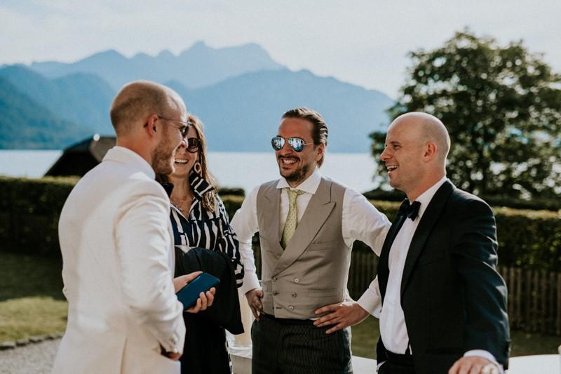 V+L_wedding-382
