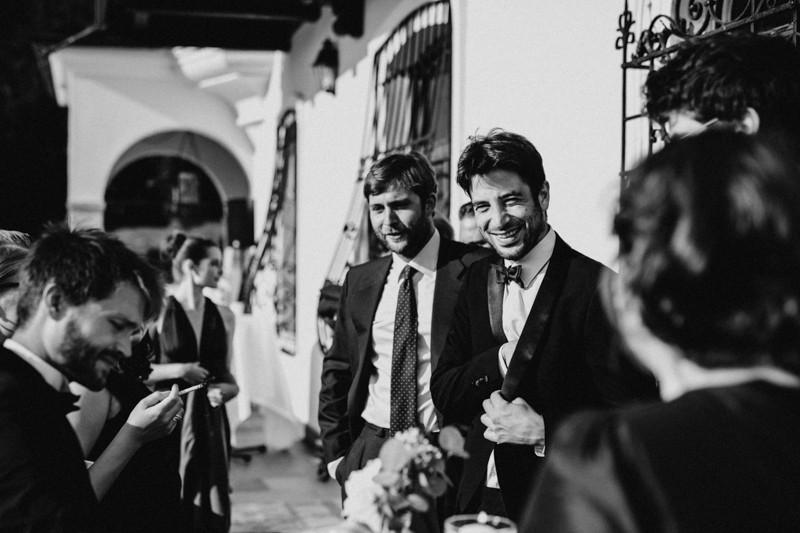 V+L_wedding-383