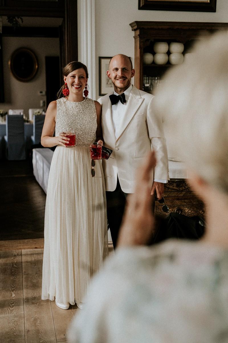 V+L_wedding-386