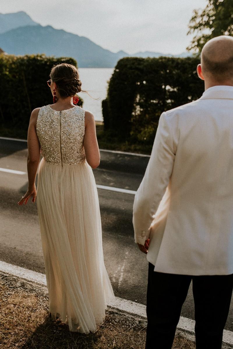 V+L_wedding-388