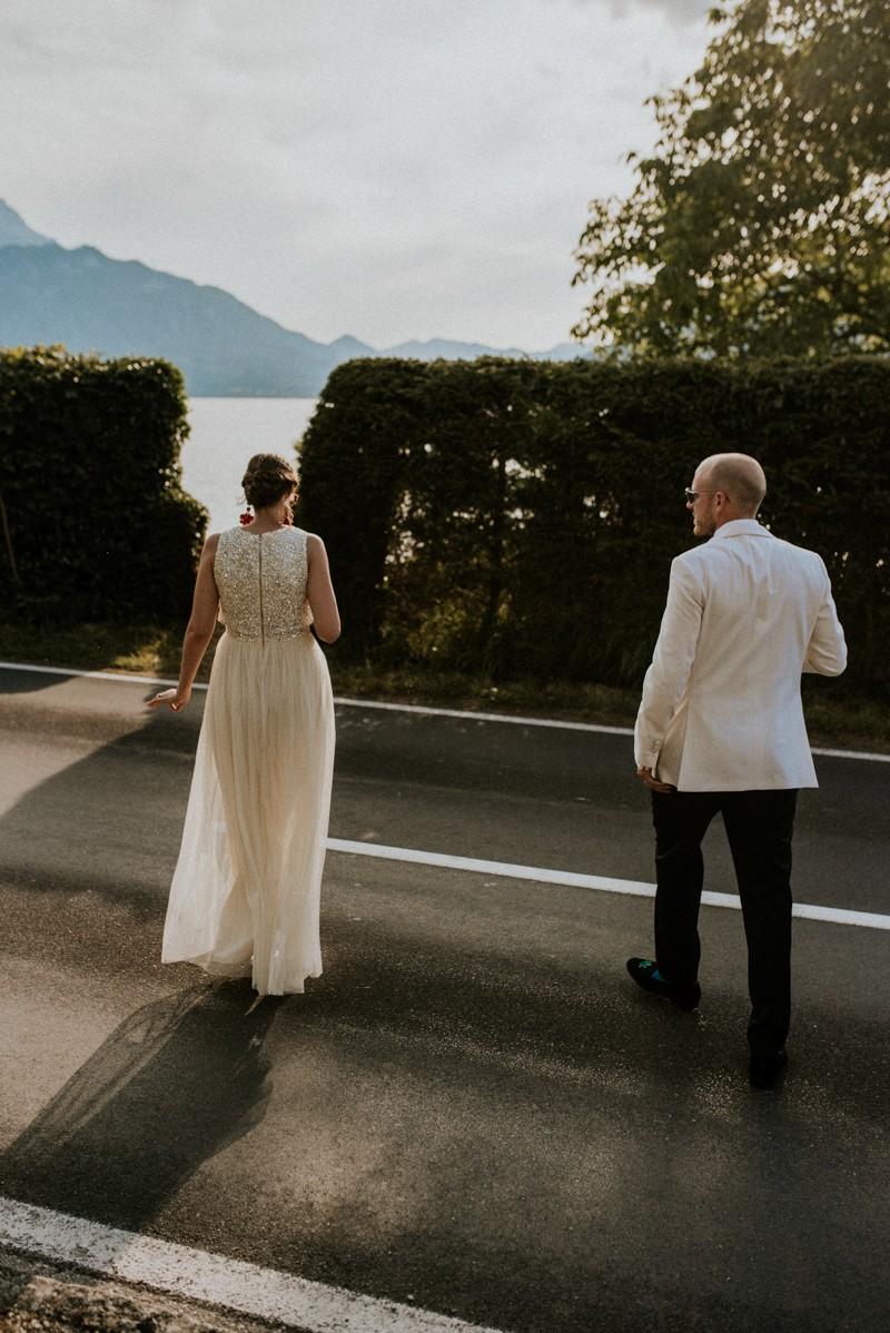 V+L_wedding-389