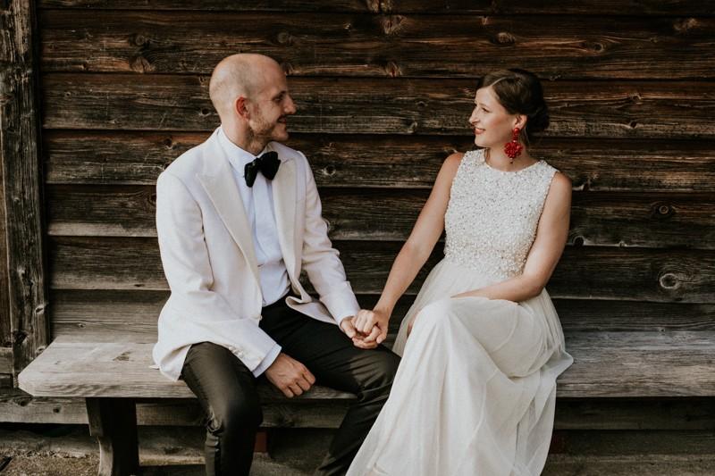 V+L_wedding-397