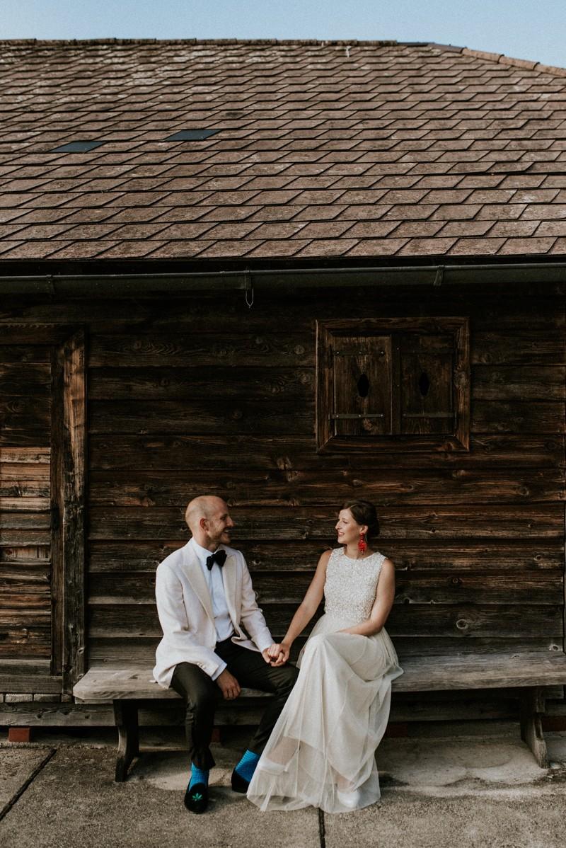 V+L_wedding-398