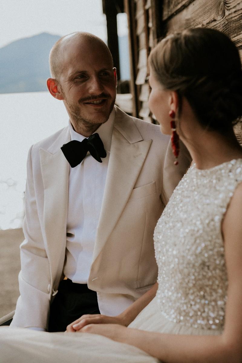 V+L_wedding-402