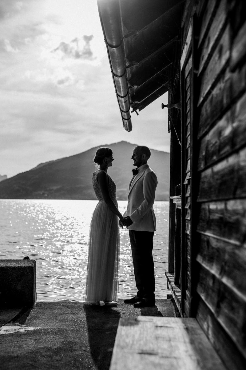 V+L_wedding-406