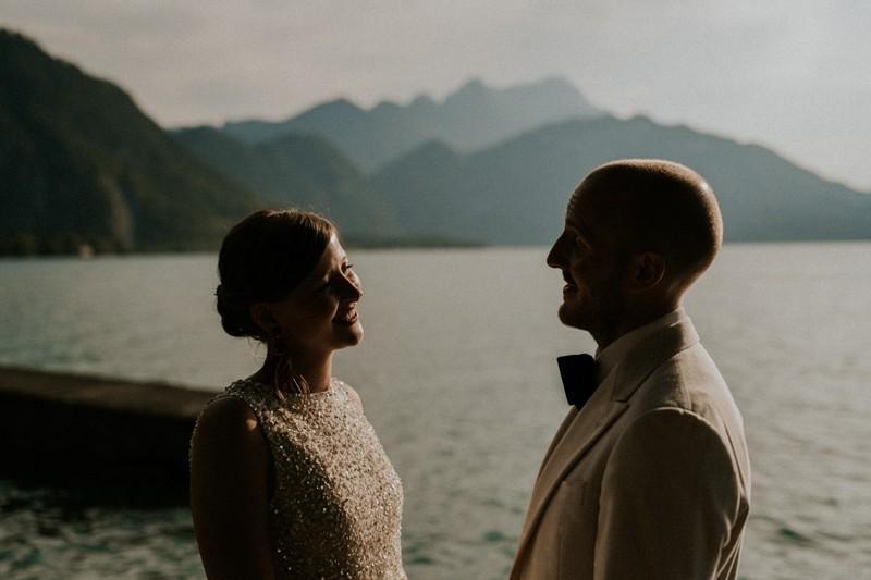 V+L_wedding-409