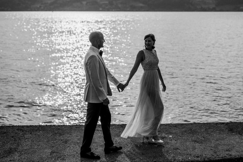 V+L_wedding-416