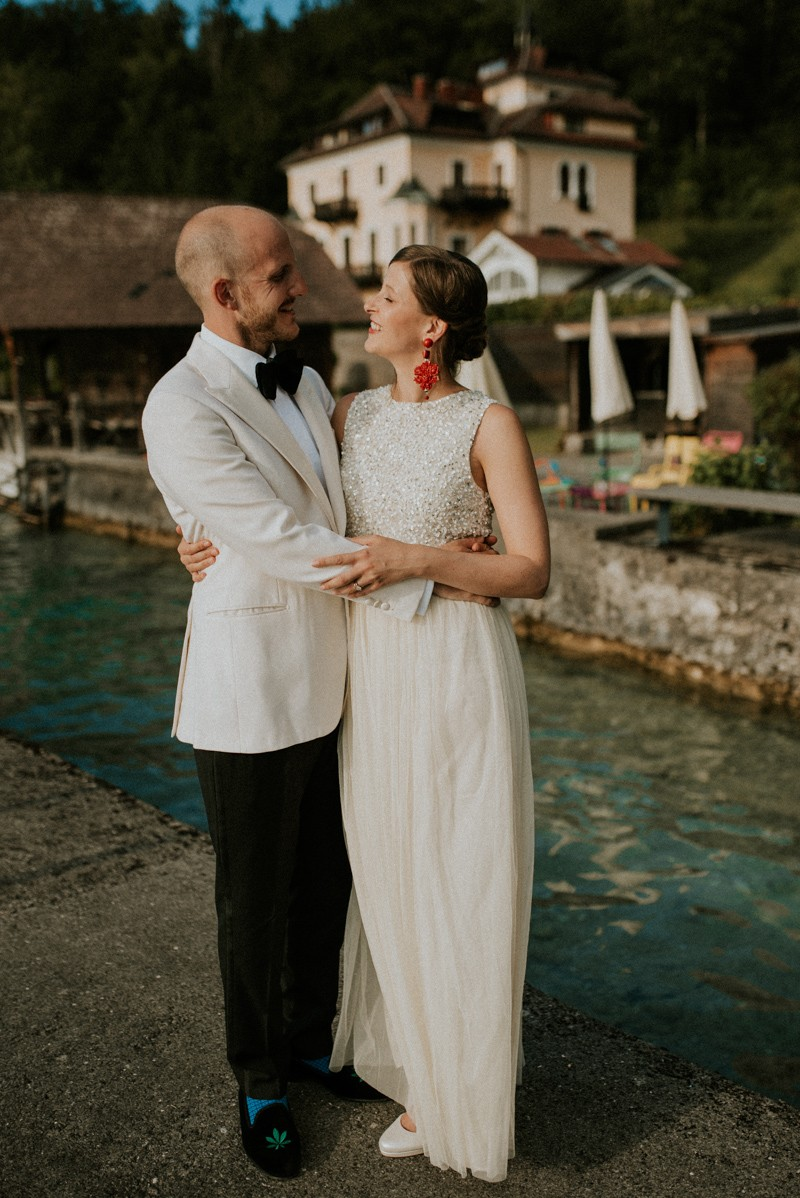 V+L_wedding-417