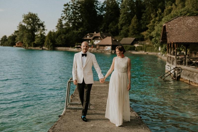 V+L_wedding-419